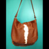 Handmade Cowhide Handbag